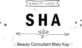Mary Kay My Passion