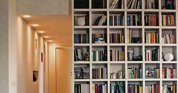 Arredare casa sconti e offerte d 39 estate sull 39 acquisto for Sconti arredamento