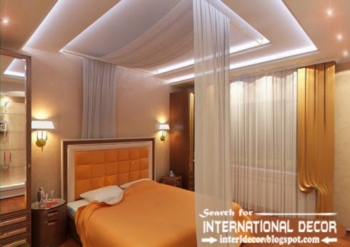 plasterboard ceiling, false ceiling designs, ceiling lighting or lights