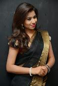 Manali rathod glamorous photos-thumbnail-16