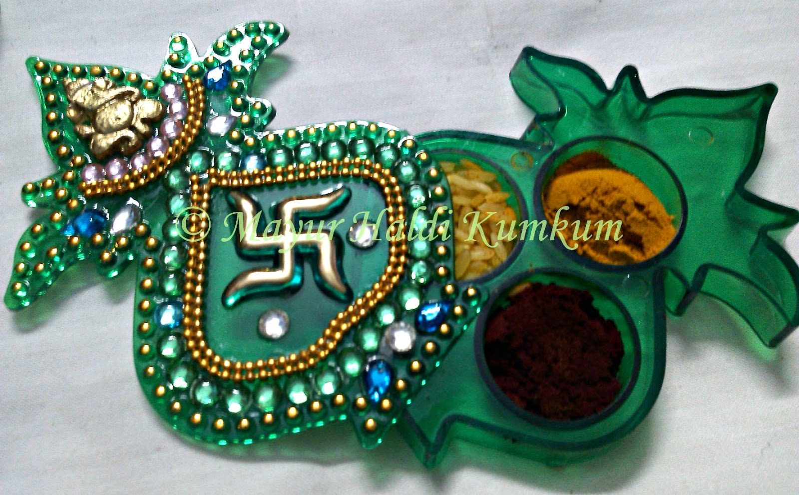 Gruhapravesam gifts 28 images mayur arts crafts 1 1 16 2 1 16 return gifts for - Gifts for gruhapravesam ...