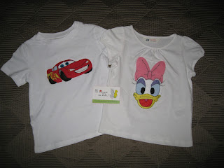 camiseta-customizadas-fieltro-daisy-cars