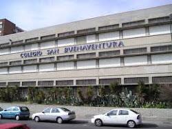 COLEGIO CSB MADRID