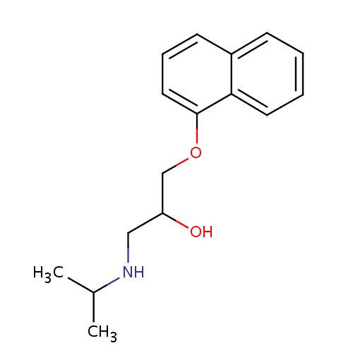 Propranolol (Propanolol)