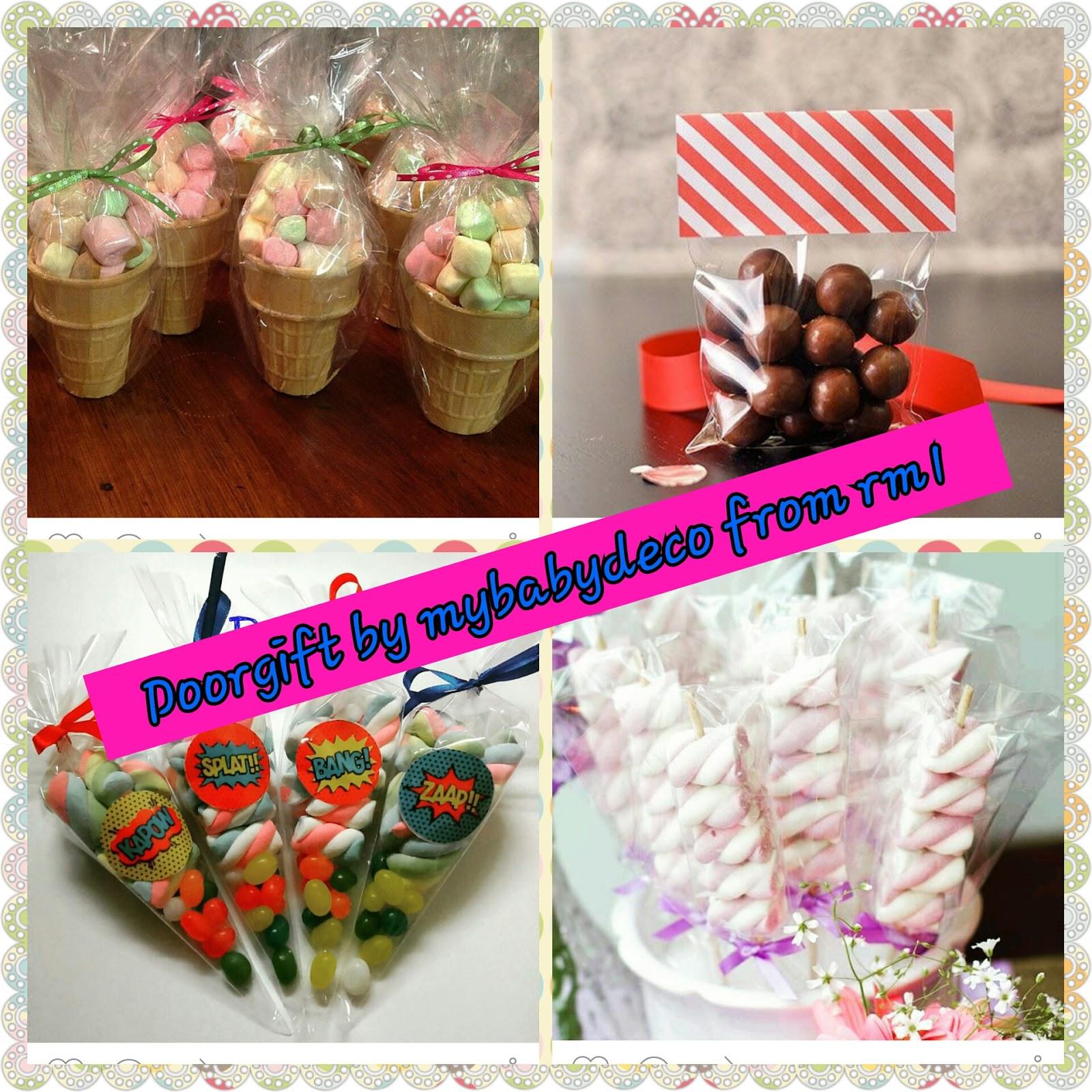 candy door gift u0026 gift ideas with skittles and starburst & Wedding Door Gift Shop In Ipoh | wedding-O pezcame.com