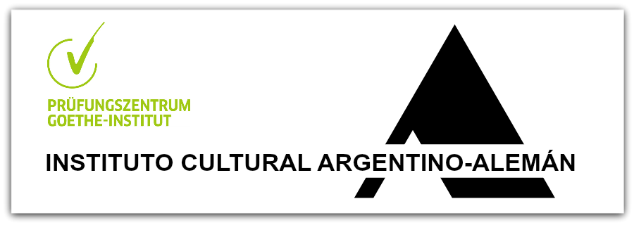 Instituto Cultural Argentino-Alemán de La Plata
