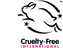 Cruelty-free International Support