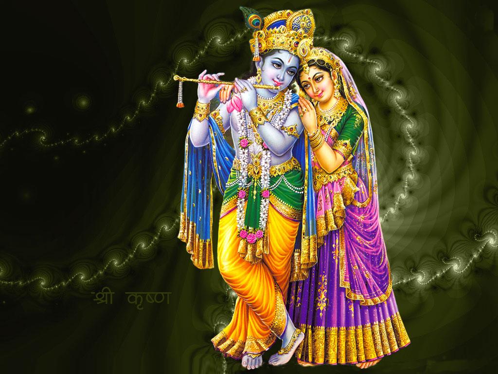http://1.bp.blogspot.com/-Bqc6nbFq0ec/UFx0L-m8FcI/AAAAAAAAAB4/oh0YSJhE05g/s1600/krishna-5.jpg