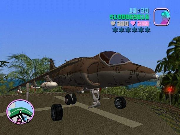 gta racing games free download
