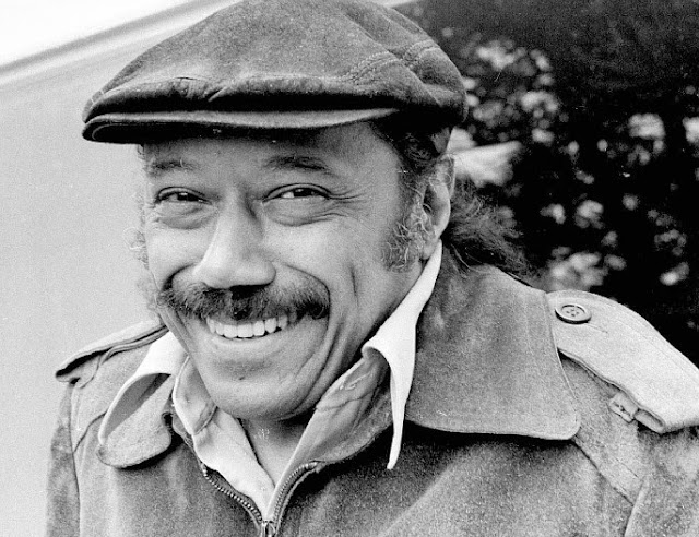 Horace Silver - (1928 - 2014)