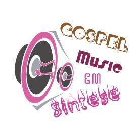 Gospel Music Em Síntese