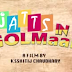 Jatts in Golmaal  2013 Mp3 Songs Free Download