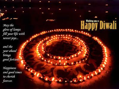 Happy Diwali 2015 WhatsApp Status Messages, Diwali Wishes Greetings