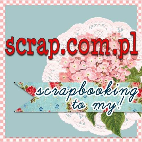 scrap.com.pl