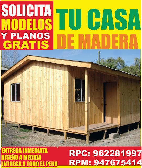Casas bungalows caba as de playa campo prefabricadas de - Casetas de campo prefabricadas ...