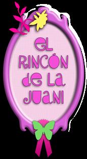 El Rincon de la Juani