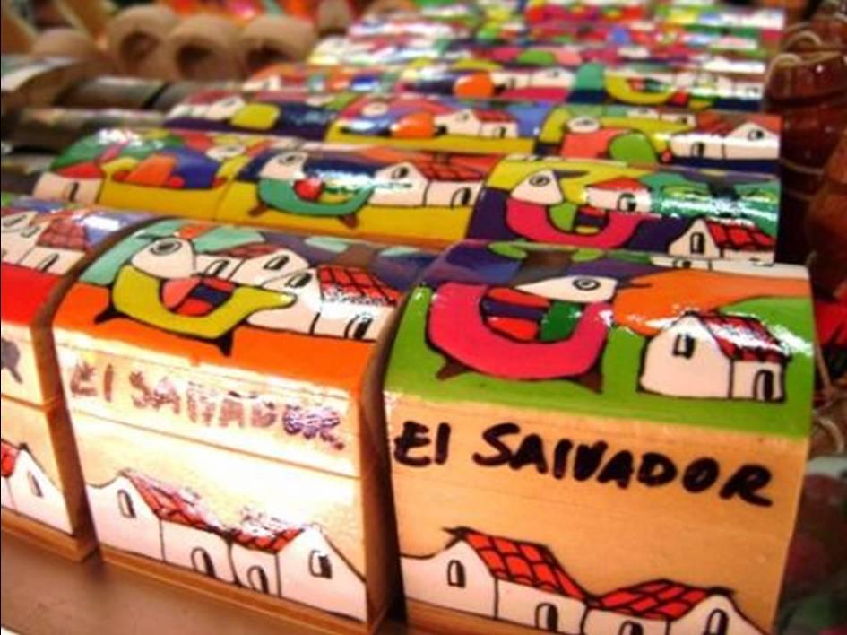 Café de altura en Apaneca
