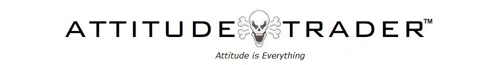 AttitudeTrader™