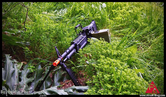 Health and Safety Series for Airsoft Champions, A&K M60VN Airsoft Machine Gun, Eating Good Protein, Harvard School of Public Health, WebMD, Pyramyd Airsoft Blog, Tom Harris Blog, Tominator,