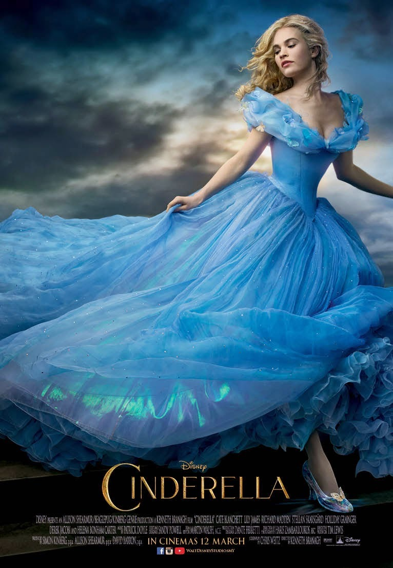 cinderella 2015 download