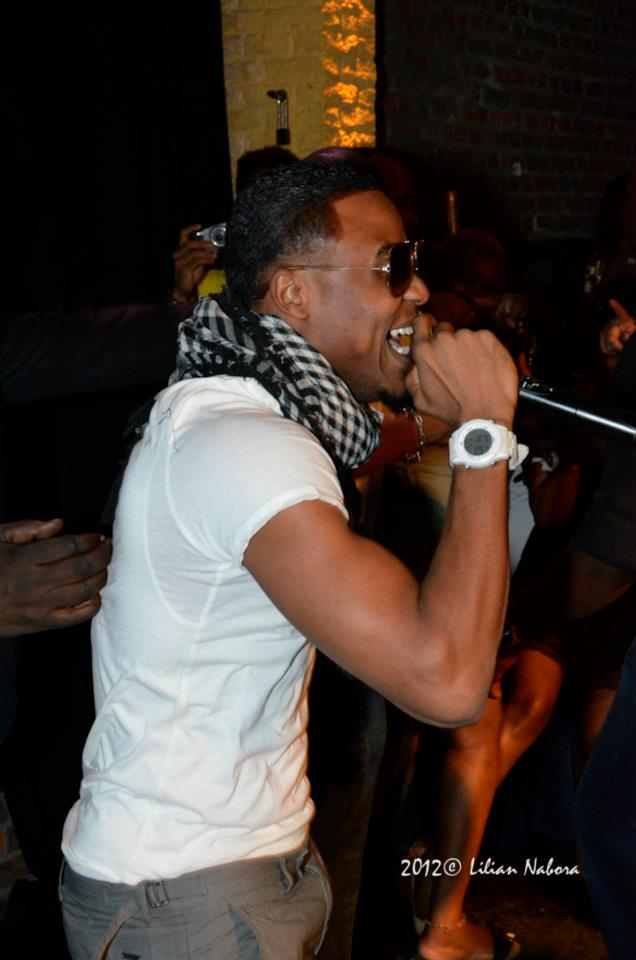 Displaying 20 gallery images for ali kiba girlfriend