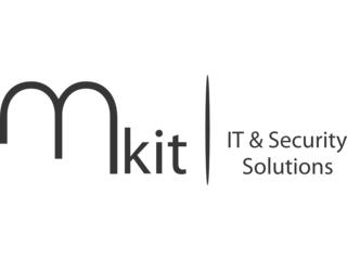 MKIT Argentina