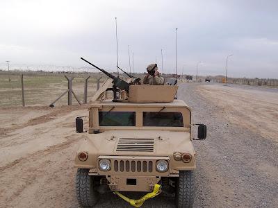 humvee army - american trucks