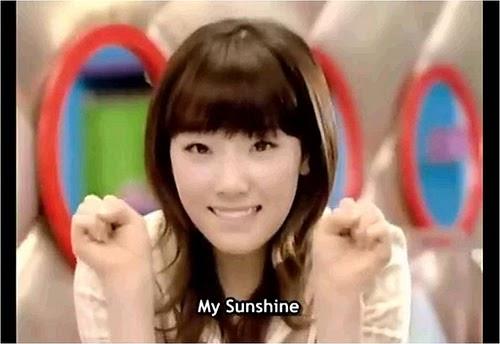 少女時代は何故日本のCMのオファーが少ないのか?YouTube動画>18本 ->画像>620枚