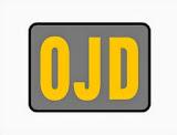 ABC DANCE est certifiée par l'OJD