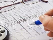 modul akuntansi perusahaan jasa