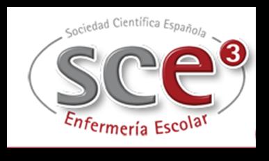 Sociedad Científica Española de Salud Escolar