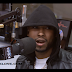 "Miguel Talks Gay Rumors, Celebrating Individuality, Frank Ocean's Coming Out & More With ""The Breakfast Club"" (Video)"