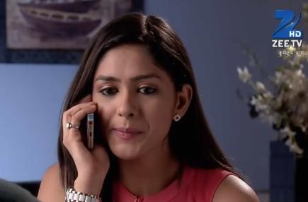 Kum-Kum-Bhagya-19-March-2015-Zee-Tv-Drama.png