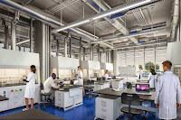 08-Diamond-Schmitt-Architects-Wins-UTSC-Environmental-Science-and-Chemistry-Competition