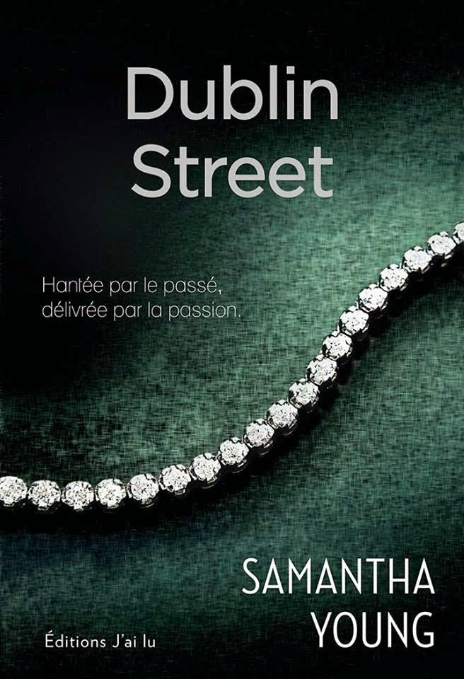 http://passion-d-ecrire.blogspot.fr/2014/04/critique-litteraire-dublin-street.html