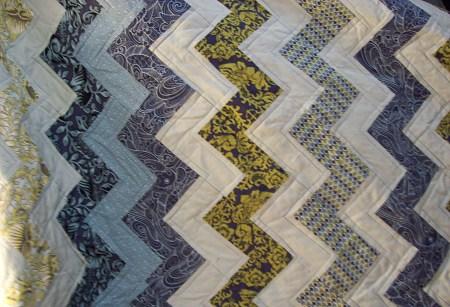 Fußboden Modern Quilt ~ Berlin modern quilt guild