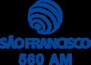Rádio São Francisco AM (Rede Sul) da Cidade de Caxias do Sul ao vivo, música, notícias, esportes e informação online