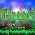 [Android Mod] Terraria v1.2.8798 Mod APK + OBB Data [Full]