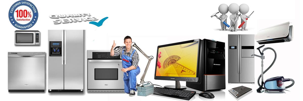 Bursa laptop sidoarjo 081235166110   lihat daftar harga laptop bekas dibawah ini :