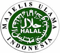 semangat entrepreneur muslim