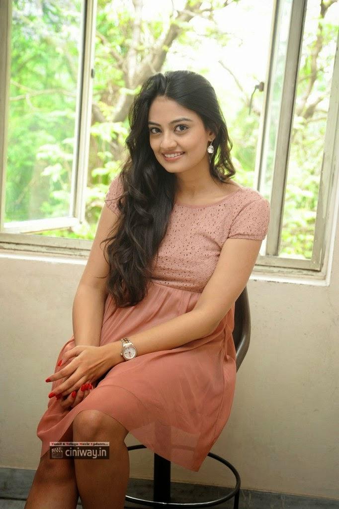 Nikitha-Narayan-Latest-Stills