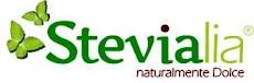 Stevialia
