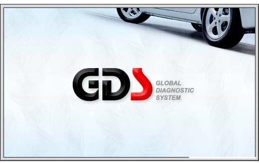 Blog For Cars  Hyundai Gds 2010