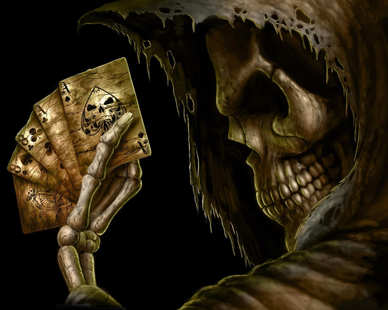 http://1.bp.blogspot.com/-BqtwUueUmoM/TqPQcbX8yZI/AAAAAAAACpU/HYHAKy960eM/s1600/Skull+_wallpapers_Skeleton+Card+Player.jpg