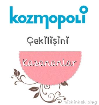 kozmopoli-com-dermokozmetik-hediye-cekilisi-kampanya