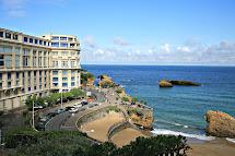 Biarritz De Compras