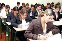 Concorso pubblico per Ingegneri indetto dall'ARPA Puglia