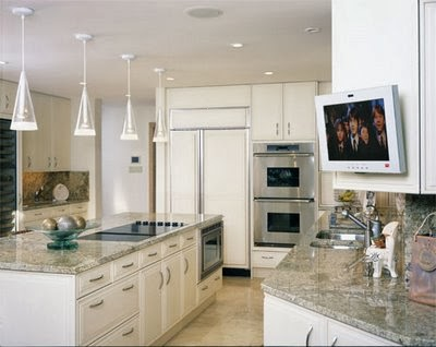 ideas for kitchen designs 2014 decorations modern