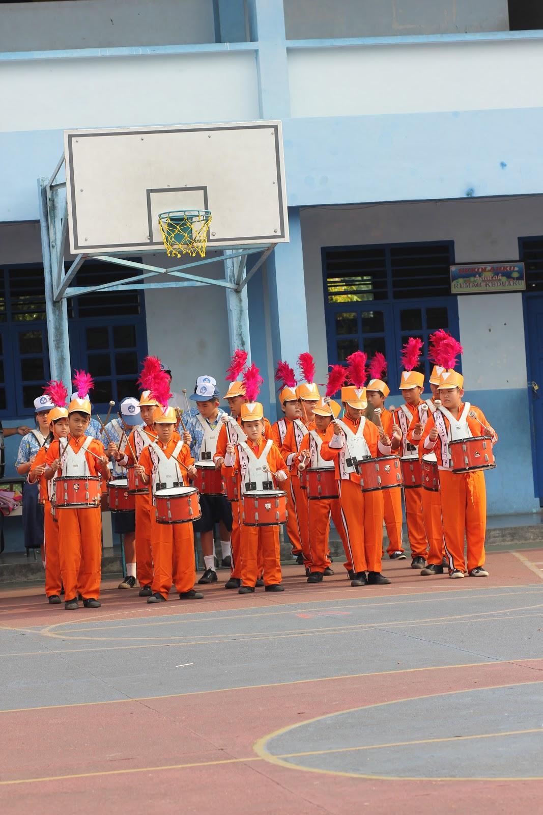 SMP Katolik Tanjungpinang: SMP Katolik Tanjung Pinang