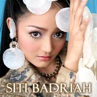 Brondong Tua Siti Badriah